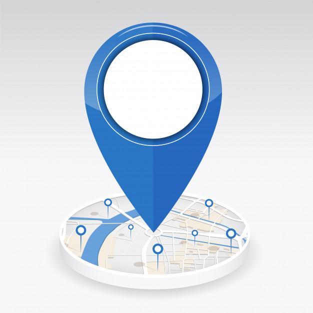 Comment supprimer une adresse sur un GPS