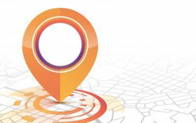 Comment mettre à jour un GPS ?