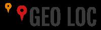 Geo Loc