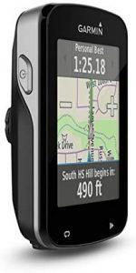 GPS pour vélo et VTT