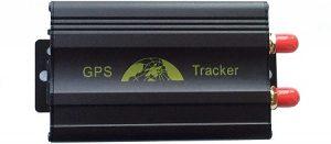 Traceur GPS temps réel VG3 XCSOURCE