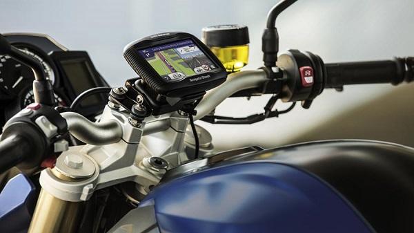 Meilleur GPS moto : notre comparatif pour bien choisir