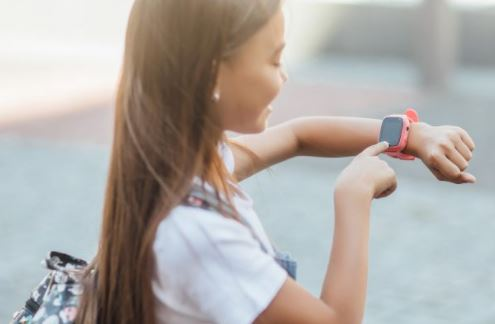 Traceur GPS enfant : quel tracker pour enfant choisir ?