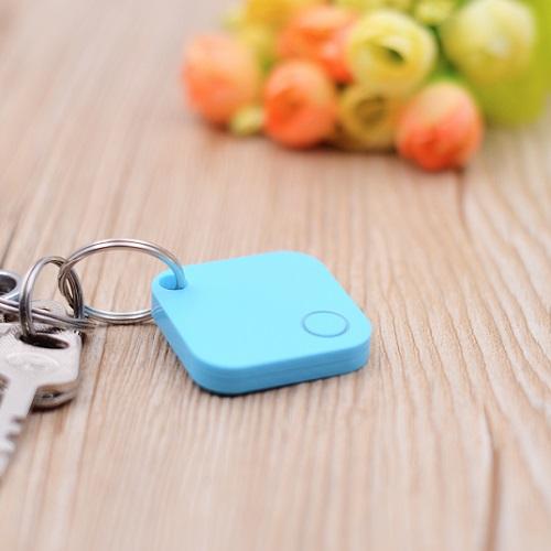 Localisateur d'objet : comment choisir un localisateur de clés et d'objets ?