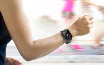 Montre cardio GPS : quelle montre GPS choisir pour mesurer votre rythme cardiaque ?